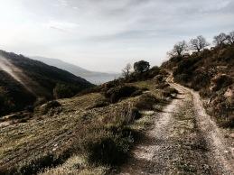 Júbar, Spain